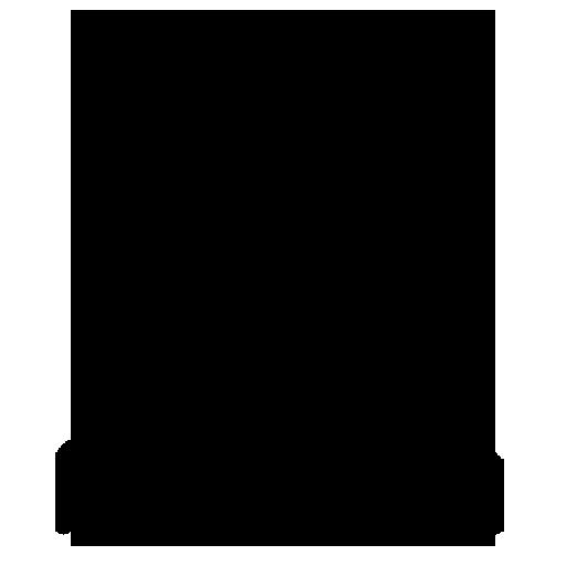 لاپاراسکوپی